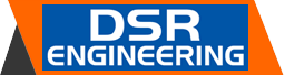 DSR Engineering